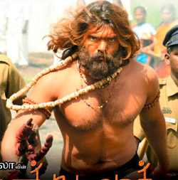 Новинки индийского кино:
