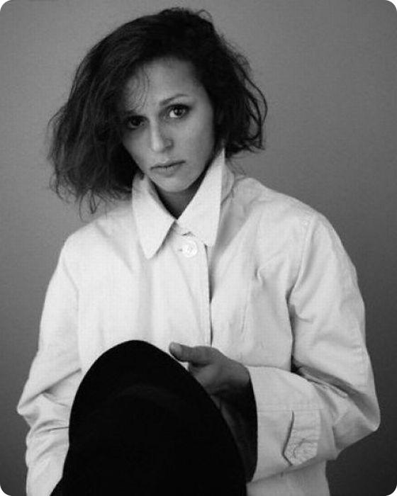 Список польских порно актрис 16 фотография