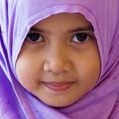 Необычные арабские имена для девочек - Управление Судьбой